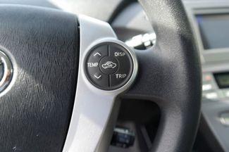 2014 Toyota Prius One Hialeah, Florida 17