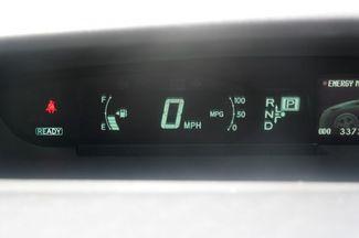 2014 Toyota Prius One Hialeah, Florida 18