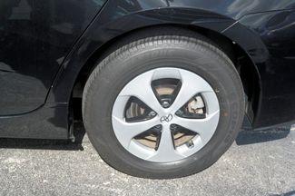 2014 Toyota Prius One Hialeah, Florida 26