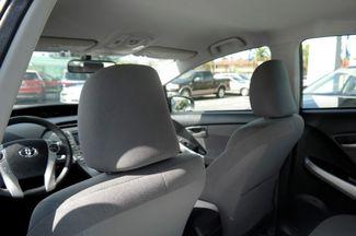 2014 Toyota Prius One Hialeah, Florida 6