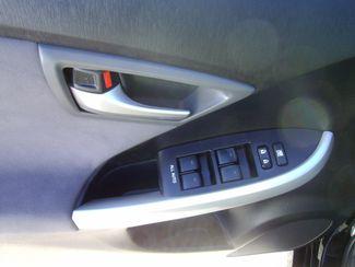 2014 Toyota Prius TWO Las Vegas, NV 11