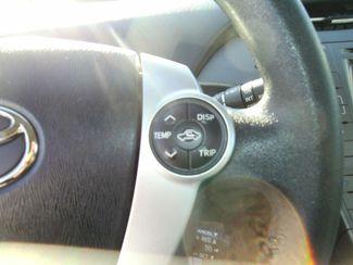 2014 Toyota Prius TWO Las Vegas, NV 14