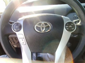 2014 Toyota Prius TWO Las Vegas, NV 16