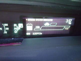 2014 Toyota Prius TWO Las Vegas, NV 17