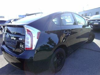 2014 Toyota Prius TWO Las Vegas, NV 2