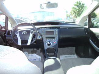 2014 Toyota Prius TWO Las Vegas, NV 26
