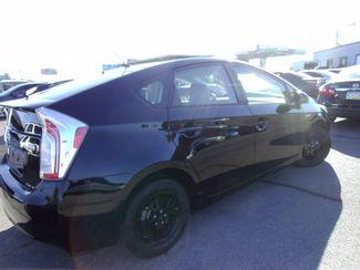 2014 Toyota Prius TWO Las Vegas, NV 3