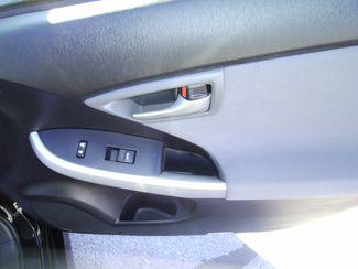 2014 Toyota Prius TWO Las Vegas, NV 31