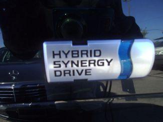 2014 Toyota Prius TWO Las Vegas, NV 4