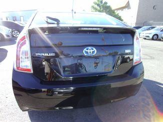 2014 Toyota Prius TWO Las Vegas, NV 5