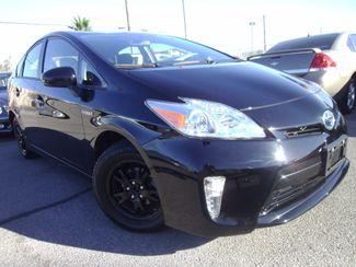 2014 Toyota Prius TWO Las Vegas, NV 6