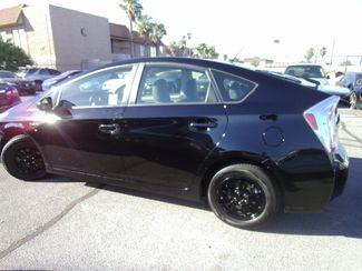 2014 Toyota Prius TWO Las Vegas, NV 9