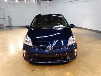 2014 Toyota Prius Two Little Rock, Arkansas 1