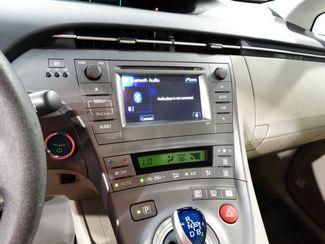 2014 Toyota Prius Two Little Rock, Arkansas 15