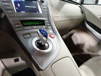 2014 Toyota Prius Two Little Rock, Arkansas 16