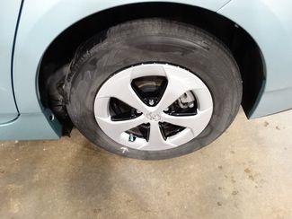 2014 Toyota Prius Two Little Rock, Arkansas 17