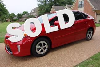 2014 Toyota Prius in Marion Arkansas