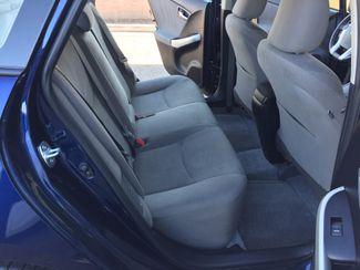2014 Toyota Prius Two Mesa, Arizona 12