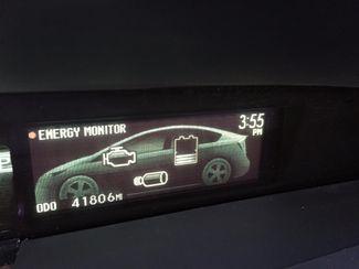 2014 Toyota Prius Two Mesa, Arizona 19