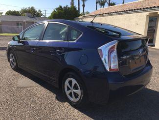 2014 Toyota Prius Two Mesa, Arizona 2