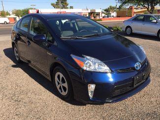 2014 Toyota Prius Two Mesa, Arizona 6