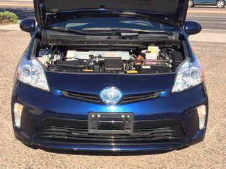 2014 Toyota Prius Two Mesa, Arizona 8