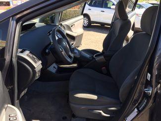 2014 Toyota Prius Two Mesa, Arizona 9