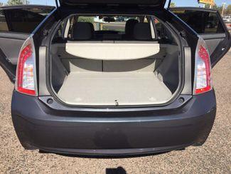 2014 Toyota Prius Two Mesa, Arizona 11
