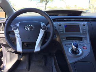 2014 Toyota Prius Two Mesa, Arizona 14