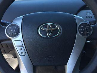 2014 Toyota Prius Two Mesa, Arizona 16