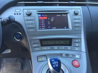 2014 Toyota Prius Two Mesa, Arizona 17