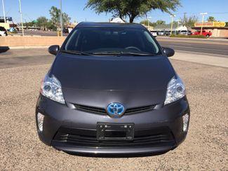 2014 Toyota Prius Two Mesa, Arizona 7