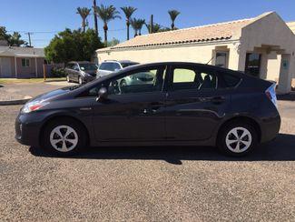 2014 Toyota Prius Two Mesa, Arizona 1