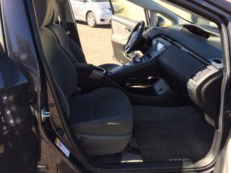 2014 Toyota Prius Two Mesa, Arizona 13