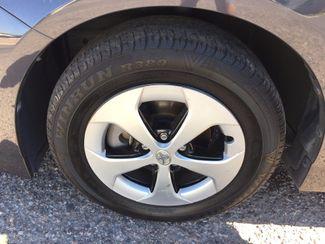 2014 Toyota Prius Two Mesa, Arizona 18