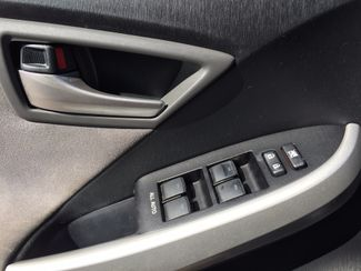 2014 Toyota Prius Two Mesa, Arizona 15