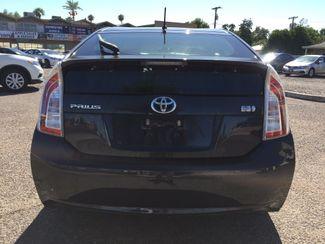 2014 Toyota Prius Two Mesa, Arizona 3