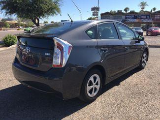 2014 Toyota Prius Two Mesa, Arizona 4