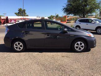 2014 Toyota Prius Two Mesa, Arizona 5