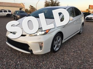 2014 Toyota Prius Five Mesa, Arizona
