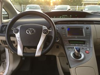 2014 Toyota Prius Five Mesa, Arizona 14