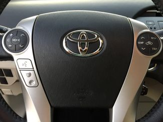 2014 Toyota Prius Five Mesa, Arizona 16