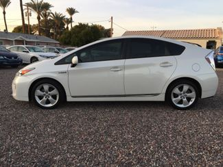 2014 Toyota Prius Five Mesa, Arizona 1