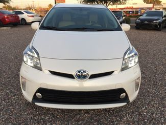 2014 Toyota Prius Five Mesa, Arizona 7