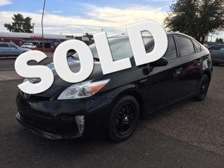 2014 Toyota Prius Three Mesa, Arizona