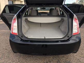 2014 Toyota Prius Three Mesa, Arizona 11