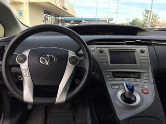 2014 Toyota Prius Three Mesa, Arizona 14
