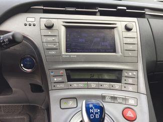2014 Toyota Prius Three Mesa, Arizona 17