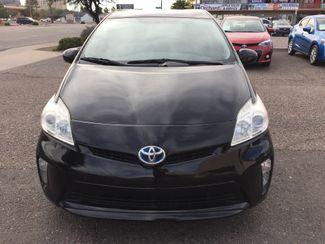 2014 Toyota Prius Three Mesa, Arizona 7