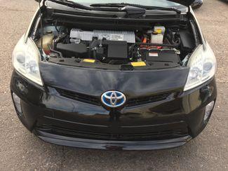 2014 Toyota Prius Three Mesa, Arizona 8